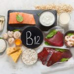 8 aliments naturellement riches en vitamine B12
