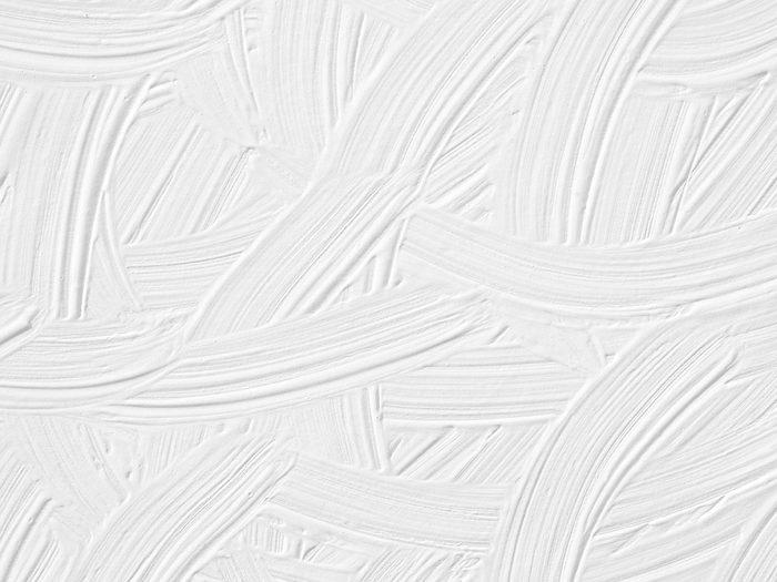 Mots cachés à imprimer: C'est blanc (6 lettres).