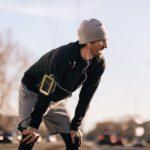 10 signes que vous n'êtes pas en forme