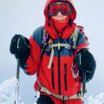Fait vécu: sauvé sur le mont Washington grâce à une randonneuse