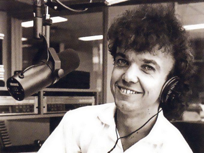 Il a trouvé sa «voix»: la vie merveilleuse de Ian Fulton.