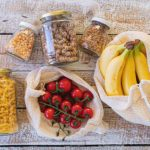 15 consignes de conservation des aliments que vous devez connaître