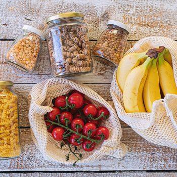 15 consignes de conservation des aliments que vous devez connaître.