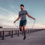 Corde à sauter: 6 avantages qui vous inciteront à l'essayer