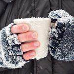 7 symptômes d'engelures à ne jamais ignorer
