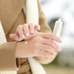9 conseils pour avoir des mains douces cet hiver