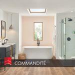 Six façons de transformer votre salle de bain en luxueux spa maison