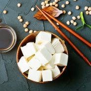 8 bienfaits du tofu que vous devez connaître