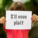 16 bonnes manières oubliées que tout parent devrait enseigner à son enfant