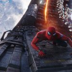 La chronologie des films de Marvel: 49 heures à voir dans le bon ordre