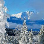 50 photos de l'hiver canadien