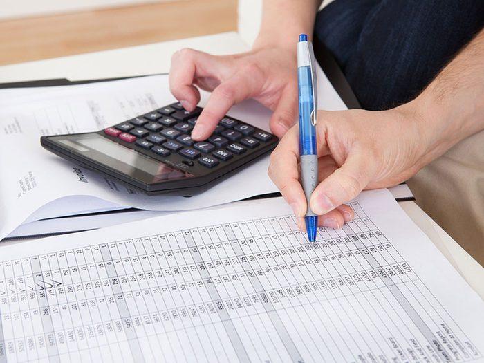 Négliger de planifier sa retraite est l'une des erreurs courantes qu'il faut éviter!