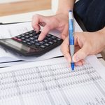 Planifier sa retraite: 12 erreurs budgétaires courantes à éviter