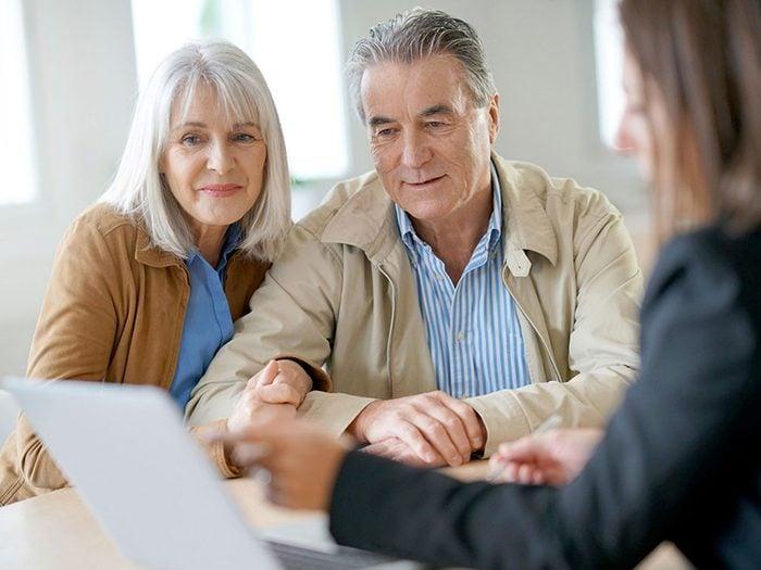 Planifier sa retraite: éviter les investissements à long terme est l'une des erreurs courantes qu'il ne faut plus faire.