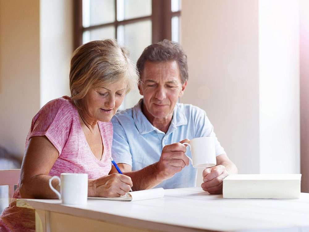Procrastiner au moment de planifier sa retraite est l'une des erreurs courantes qu'il faut éviter!