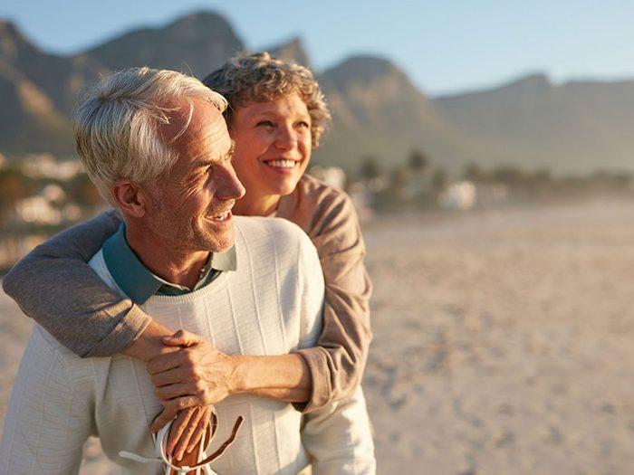 Planifier sa retraite: partir trop tôt est l'une des erreurs courantes qu'il faut éviter!