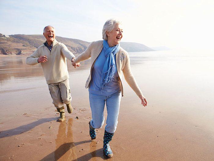 Planifier sa retraite: faire des folies au début est l'une des erreurs courantes qu'il faut éviter!