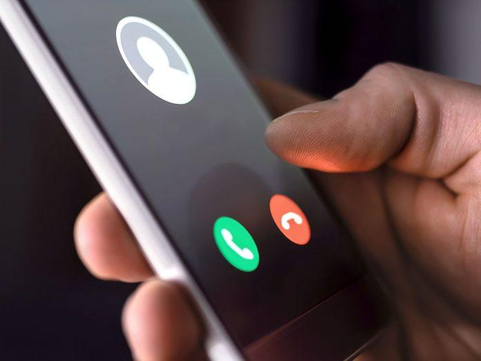 Assurer la confidentialité des messages pour protéger son téléphone portable.