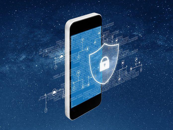 Comment protéger son téléphone portable?