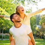 La santé du coeur, une affaire de couple