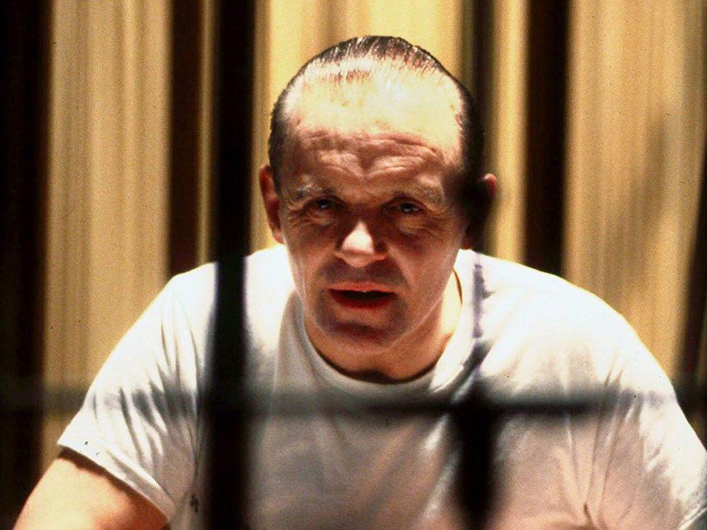 «Le silence des agneaux» a reçu l'un des Oscars du meilleur film.