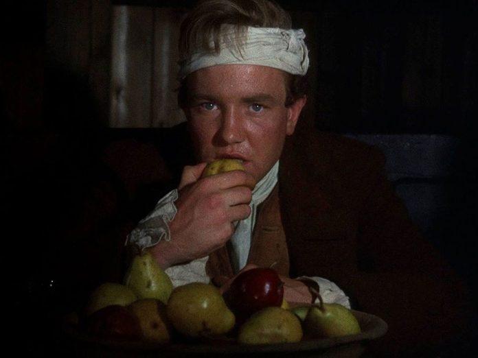 «Tom Jones» a reçu l'un des Oscars du meilleur film.