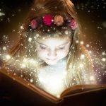 Quand les mythes de l'enfance s'effondrent