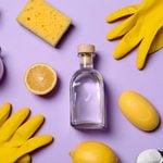 Nettoyage au vinaigre: 85 trucs méconnus à essayer