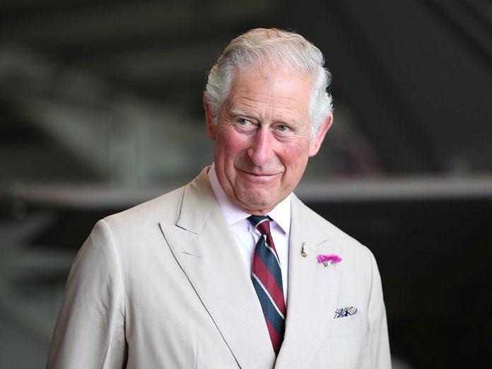 La ligne de succession ne changera pas après la mort du Prince Philip.