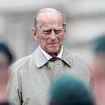 Ces 10 choses se produiront maintenant que le prince Philip est mort