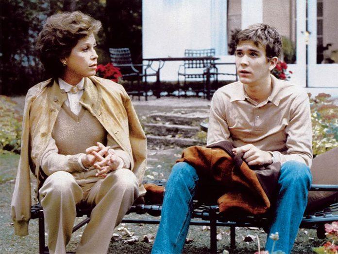 «Des gens comme les autres» a reçu l'un des Oscars du meilleur film.