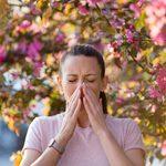 Quoi de neuf au sujet des allergies?