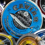 Mafia russe: un cartel international du caviar