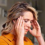 5 douleurs à prendre au sérieux