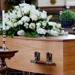 13 vérités d'un directeur de funérailles