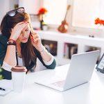 33 trucs pour une meilleure gestion du stress