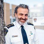 Redonner à la police ses lettres de noblesse