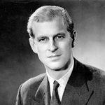 À la mémoire de prince Philip: un siècle, une époque