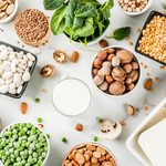 Qu'est-ce que les protéines végétales, et pourquoi les intégrer à votre menu