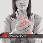 La polyarthrite rhumatoïde et vous