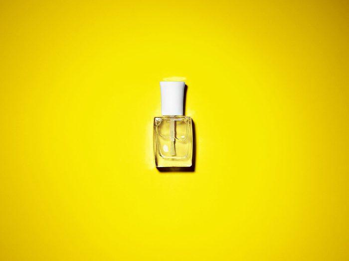 Astuces: des objets ordinaires pour un usage extraordinaire pour la beauté et et la santé.