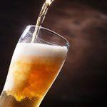 L'alcool affaiblit les facultés en deçà des limites légales