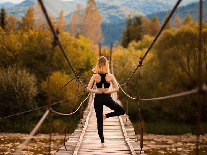 Les bienfaits de la méditation par mantra.