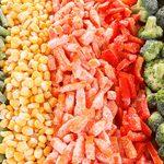Comment congeler les fruits et les légumes