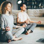 Comment méditer: trouver le type de méditation qui vous convient