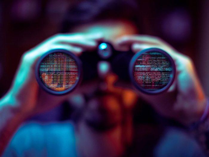 Comment ne pas se faire pirater: le problème croissant de la cybercriminalité.