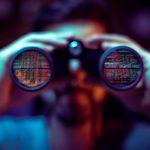Comment ne pas se faire pirater: 18 secrets empruntés aux experts