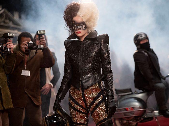 Cruella avec Emma Stone: Estella est-elle «morte»?