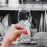 20 choses qui réduisent la durée de vie d'un lave-vaisselle