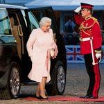 6 «règles» de la famille royale qui sont en fait des mythes